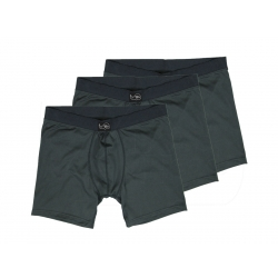 BOSSHEAD Far Infrared Boxer Briefs - 3pak
